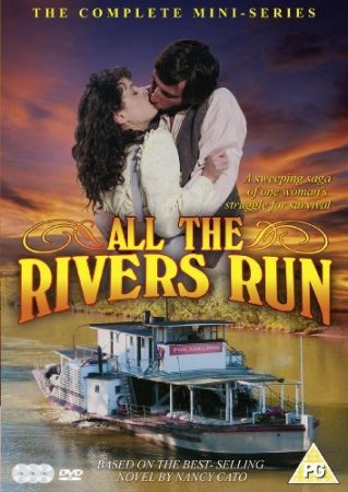 All The Rivers Run (1983)