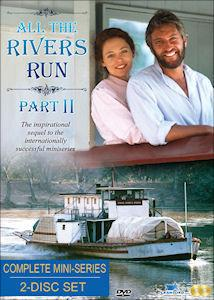 All The Rivers Run Ii (1990)