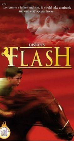 Flash (1997)