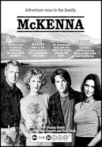 Mckenna (1994)