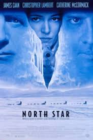 North Star (1996)