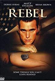 Rebel (1985)