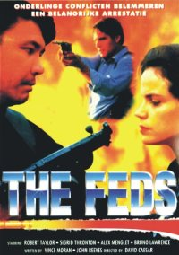 The Feds (1993)