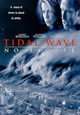 Tidal Wave (1997)