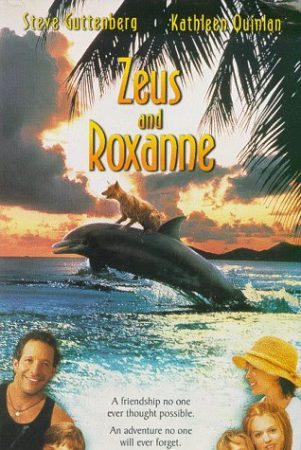 Zeus And Roxanne (1997)