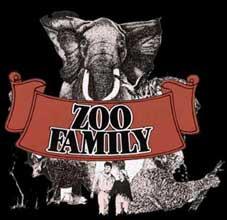 Zoo Family (1985)