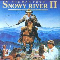 Album Snowy2