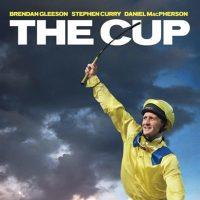 Album The Cup